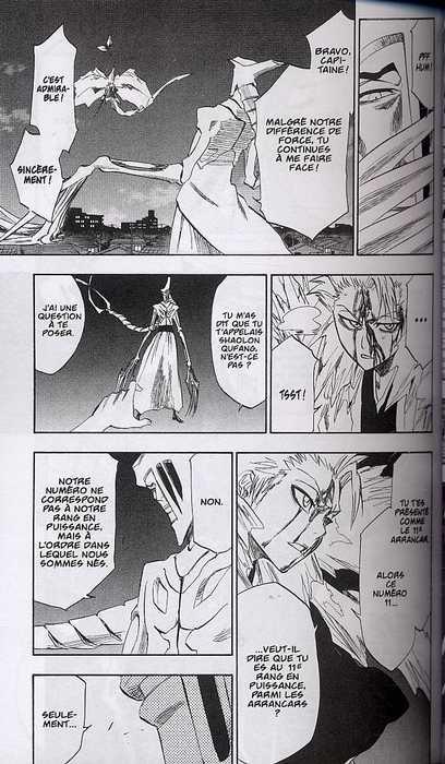 Bleach T24 : Anéantissez les tous ! (0), manga chez Glénat de Kubo