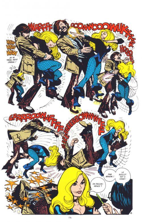 Green Arrow : The longbow hunters (0), comics chez Urban Comics de Grell, O'neil, Moore, Janson, Toth, Lacquement, Digital Chameleon