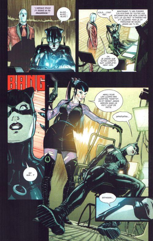 Batman Joker War T1 : Tome 1 (0), comics chez Urban Comics de Kennedy Johnson, Tamaki, Ayala, Tynion IV, Albuquerque, March, Jimenez, Pagulayan, Daniel, Morey, Bellaire, FCO Plascencia, Sanchez