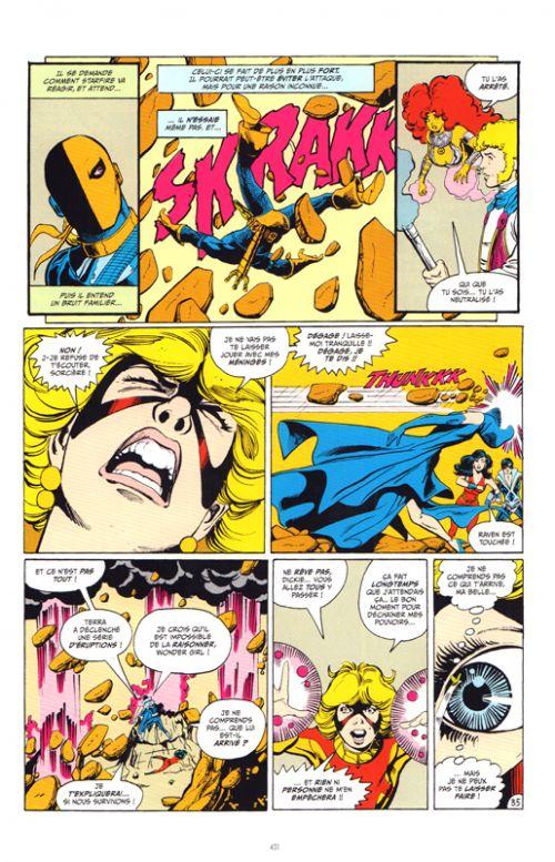 Batman métal  : Le multivers noir (0), comics chez Urban Comics de Moench, Groom, Perez, Loveness, Jurgens, Higgins, Snyder, Tynion IV, Johns, Seeley, Jimenez, Lopresti, Hotz, Walker, Reis, Aparo, Raney, Fernandez, Whitmore, Roy, Sinclair, Guimaraes, Cox, Passalaqua, Kalisz, Fajardo Jr, Baron, Hi-fi colour, Mattina