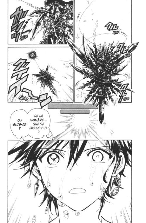Orient - Samurai quest T4, manga chez Pika de Ohtaka