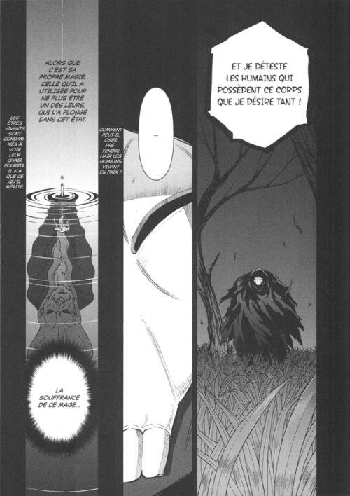 Fate stay night [Heaven's feel] T8, manga chez Ototo de Type-moon, Taskohna