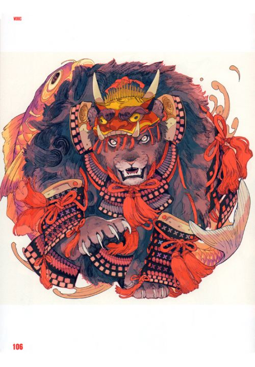 Art of Tobihachi - Parade, manga chez Noeve Grafx de Tobihachi