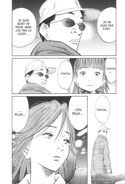 20th Century Boys – Edition Perfect, T6, manga chez Panini Comics de Urasawa