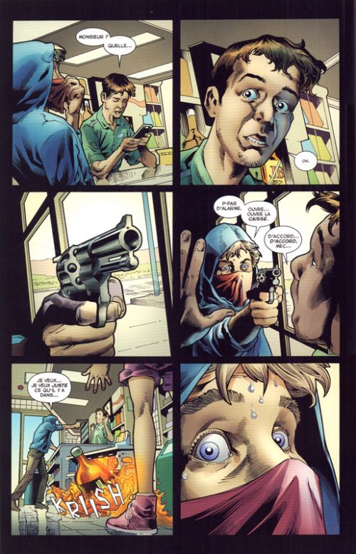 Le printemps des comics  T7 : Immortal Hulk : où est-il les deux ? (0), comics chez Panini Comics de Ewing, Brown, Sauvage, Hornschemeier, Benett, Romero, Mounts, Ross