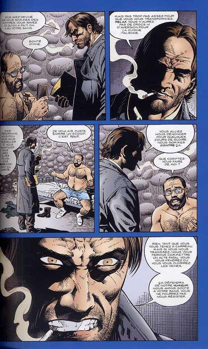 Fables – Softcover, T3 : Romance (0), comics chez Panini Comics de Willingham, Medley, Medina, Buckingham, Talbot, Vozzo, Jean