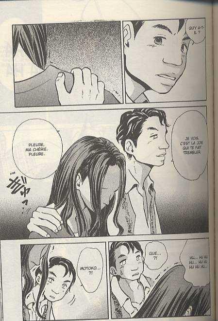 Skin T1 : La beauté à tout prix (0), manga chez Panini Comics de Hayashi, Nakai