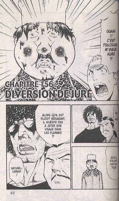 Yakitate Ja-pan !! T18, manga chez Delcourt de Hashiguchi