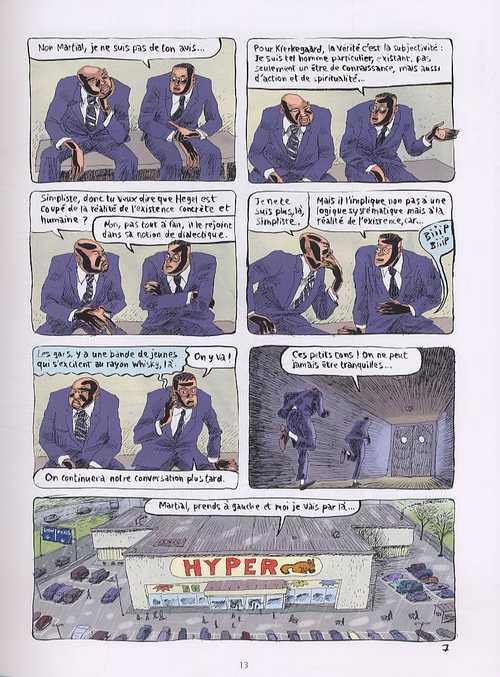 Le tour du monde en bande-dessinée T1, bd chez Delcourt de Collectif