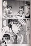 Love junkies - saison 2 T6, manga chez Taïfu comics de Hatsuki