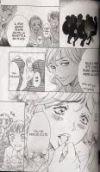 Life T15, manga chez Kurokawa de Suenobu