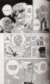 Ken-Ichi – Le disciple ultime, T20, manga chez Kurokawa de Matsuena