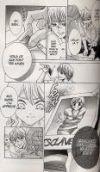 Life T18, manga chez Kurokawa de Suenobu