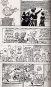 Moonlight act  T4, manga chez Kazé manga de Fujita