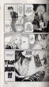 Genkaku Picasso T1, manga chez Tonkam de Furuya