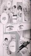 Life T20, manga chez Kurokawa de Suenobu