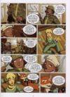 Le Petit Prince T7 : La planète des amicopes (0), bd chez Glénat de Dorison, Bruneau, Elyum Studio, Benoit, Fayolle, Poli, Lambin