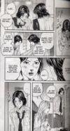 Genkaku Picasso T3, manga chez Tonkam de Furuya