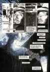 Violent Cases, comics chez Au diable vauvert de Gaiman, McKean