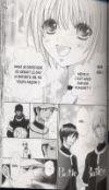 Mei's butler T10, manga chez Glénat de Miyagi