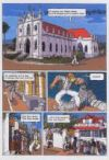 La grippe coloniale T2 : Cyclone la Peste (0), bd chez Vents d'Ouest de Appollo, Huo-Chao-Si, Loyau
