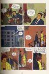 Les passe-murailles : L'intégrale (0), bd chez Les Humanoïdes Associés de Cornette, Oiry