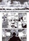 Sanctum T3, manga chez Glénat de Yajima, Boichi