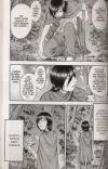 Suicide island T2, manga chez Kazé manga de Mori