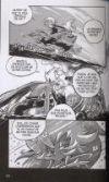 Wakfu (manga) T1 : La quête des Dofus Eliatropes (0), manga chez Ankama de Tot, Azra, Jefk, Sassine