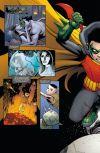 Batman Saga T2, comics chez Urban Comics de Simone, Daniel, Tomasi, Snyder, Gleason, Glapion, Winn, Capullo, Florea, Syaf, Gray, Cifuentes, Arreola, Kalisz, FCO Plascencia, Morey