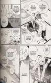 Crimson prince T10, manga chez Ki-oon de Kuwahara