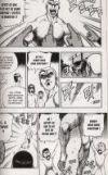 Monk! T2, manga chez Booken Manga de Hong