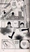 Mitsuko attitude T3, manga chez Delcourt de Kurihara