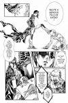 Run8 T1, manga chez Amilova.com de Furo, Studio Takoyaki, Mimi, Cléo