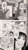 Beelzebub T7, manga chez Kazé manga de Tamura
