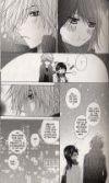 Dengeki Daisy T11, manga chez Kazé manga de Motomi