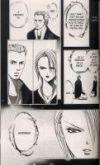 Skip beat ! T23, manga chez Casterman de Nakamura