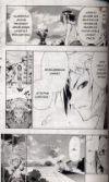 Médaka-Box T1, manga chez Tonkam de Isin, Akatsuki