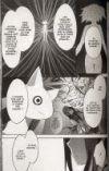 Puella Magi Madoka magica T3, manga chez Bamboo de Magica Quartet, Hanokage