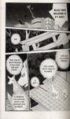 Orange chocolat T3, manga chez Pika de Yamada