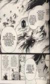 Code breaker  T10, manga chez Pika de Kamijyo