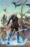 Elric T1 : L'équilibre perdu (0), comics chez Panini Comics de Moorcock, Roberson, Biagini, Downer, Jones