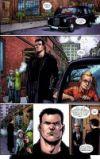 The Boys T17 : Le fils du boulanger (0), comics chez Panini Comics de Ennis, Robertson, Aviña