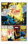 Batman - Knightfall – Knightfall, T3 : La croisade (0), comics chez Urban Comics de Moench, Duffy, Dixon, Grant, Balent, Kitson, Nolan, Blevins, Manley, Giarrano, Setzer, Roy