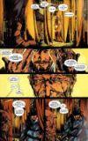 Season One : Docteur Strange (0), comics chez Panini Comics de Pak, Rios, Bellaire, Tedesco