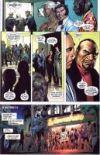 X-Men - Best comics T4 : Chasse damnée (0), comics chez Panini Comics de Aguirre-Sacasa, Claremont, Way, Cruz, Park, Davis, Ponsor, d' Armata, Hollowell, Chuckry