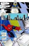 La guerre de l'infini, comics chez Panini Comics de Starlin, Lim