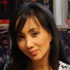 interview de Céline Tran (Katsuni) et Run