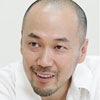 Takehiko Inoue, son interview