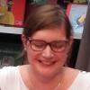 Alice Baguet